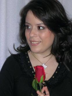 Sandra Andrés Belenguer